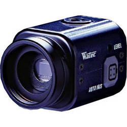 "Watec WAT-902H3 1/3"" Ultra Compact B/W Camera (Supreme)"