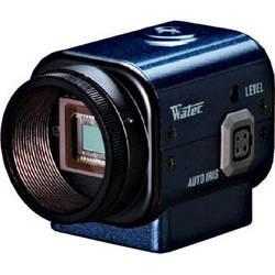 "Watec WAT-902H2 1/2"" Ultra Compact B/W Camera (Ultimate)"