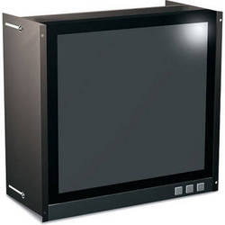 Winsted Pivoting LCD Rackmount