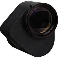 Letus35 LT35EX77 Extreme 35mm Lens Adapter with 77mm Ring