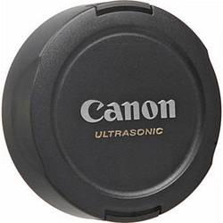 Canon Lens Cap for EF 14mm f/2.8L II