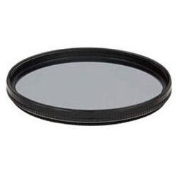 Canon 82mm Circular Polarizing Filter