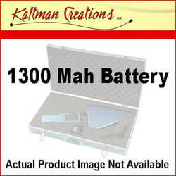 Kaltman Creations 1300mAh Battery for RF Analyzer
