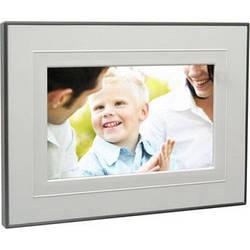 """Kodak P720 Easy Share Digital Picture Frame - 7"""""""