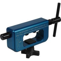 Trijicon Glock 17 or 19 Tool Set