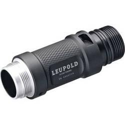 Leupold MX-020 Flashlight Maintube