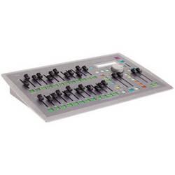 ETC SmartFade 1296 96-Channel Control Console