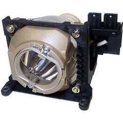 BenQ 5J.08G01.001 Projector Replacement Lamp