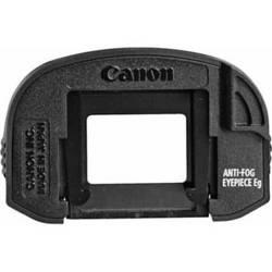 Canon Eg Anti-Fog Eyepiece for Select Canon DSLRs