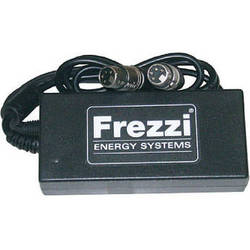 Frezzi FPS-100 Dual Channel Compact Power Supply