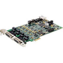 Lynx Studio Technology AES16e-SRC - PCI Express AES/EBU Interface with Sample Rate Conversion