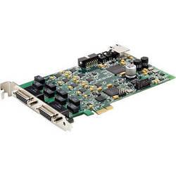 Lynx Studio Technology AES16e - PCI Express AES/EBU Interface