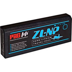 PAG 9314 ZL-NP NP Style Battery