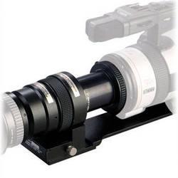 AstroScope Night Vision Adapter 9350-GL2-3LPRO