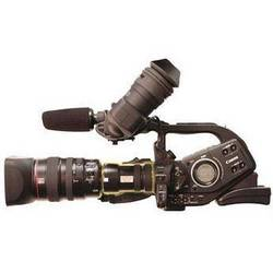 AstroScope Night Vision Adapter 9350-XHG1-3LPRO