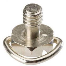 "Induro DM-RPL-14 1/4""-20 Camera Screw for DM-Series QR Plate"