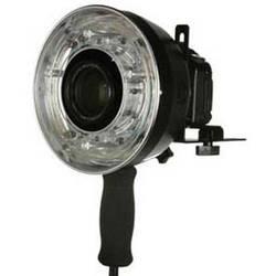 Bowens Ringflash Pro with Camera Bracket