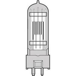 Dedolight FRH Halogen Lamp (500W/230V)