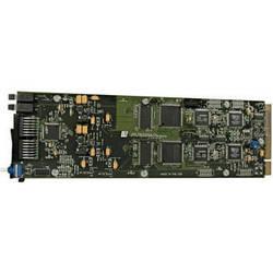 Link Electronics DigiFlex 1261/1061 Analog to SDI Converter with Frame Sync