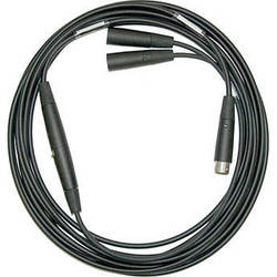 Royer Labs CS-18 18' Cable Set for SF-12