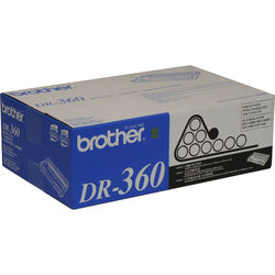 Brother DR-360 Drum Cartridge