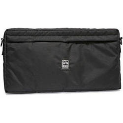 Porta Brace PB-2550LSO Laptop Sleeve Insert for the PB-2550 Hard Case (Black)