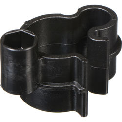 Manfrotto 064 Cable Clip, Small (Set of Four)