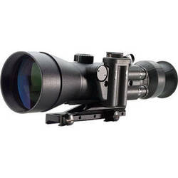 Night Optics D-740-3AG 4x82 Night Vision Riflescope