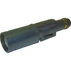 Night Optics IR-940 Extended Long Range IR Illuminator