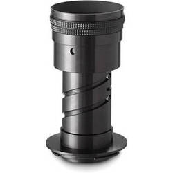 Navitar NuView 50-70mm Projection Zoom Lens