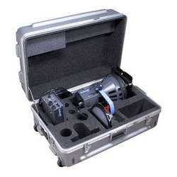 Bron Kobold Airline Case - for DW800 Flight Kits