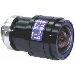 "Theia Technologies 1.28mm F1.8 M/I 2.5"", 1/3"" IR-Transmitting C-Mount Lens"