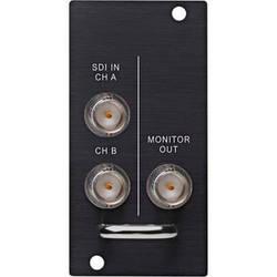 Astro Design Inc IM-300 SD/HD-SDI Module for DM-3024
