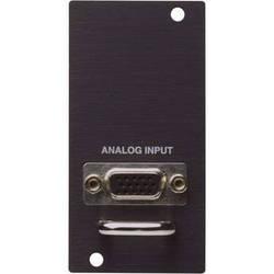 Astro Design Inc IM-303 RGB D-SUB Module for DM-3024