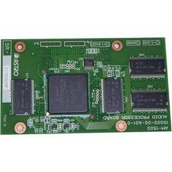 Astro Design Inc AM-1500 Audio Processor for SC-2055A