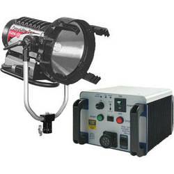 Mole-Richardson 1.2Kw HMI PAR Pro Electronic Ballast Kit (120-240VAC)