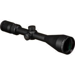 Vortex 3.5-10x50 Diamondback Riflescope