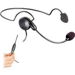 Eartec Cyber Headset