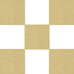 "Primacoustic F101-1212-03 1"" Thick Broadway Scatter Blocks (Beige)"