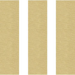 """Primacoustic F102-1248-03 2"""" Thick Broadway Panel Control Columns (Beige)"""