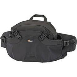 Lowepro Inverse 100 AW Beltpack (Black)
