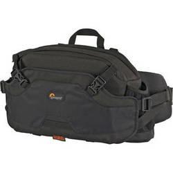 Lowepro Inverse 200 AW Beltpack (Black)