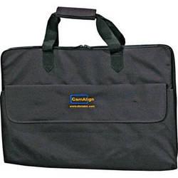 DSC Labs CamFolder Senior Carrying Case