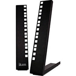 ikan Uni-Rack 5 Table Stand Rack Mounting System (5RU)