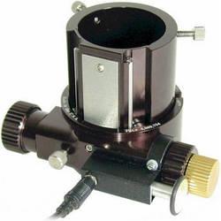 JMI Telescopes MOTOFOCUS Electric Focusing Motor for Starlight Feather Touch Focusers