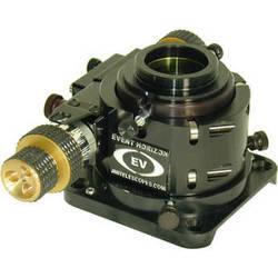 JMI Telescopes EV-1NM Focuser for Newtonian Telescope with Motor