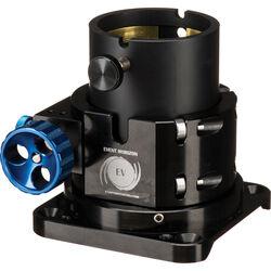 JMI Telescopes EV-3N Focuser for Newtonian Telescope