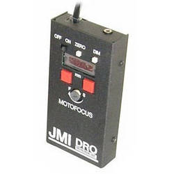 JMI Telescopes Hand Unit for DRO Digital Focusing Readout
