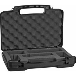 Litepanels CC-1 One Light Carry Case