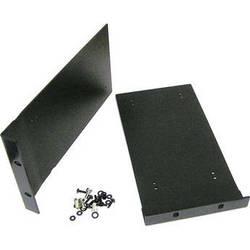 Teac RM-510 Rackmount Kit for AD-500 / AD-600